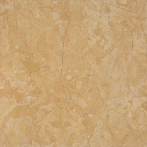 golden-primrose