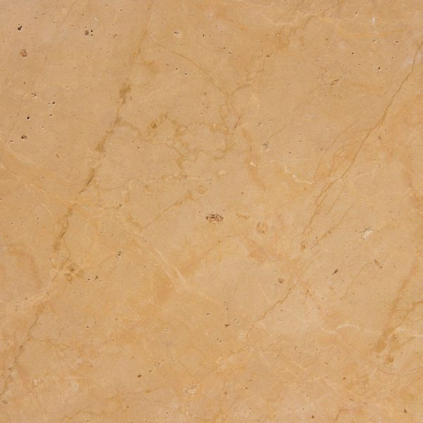 golden-travertine