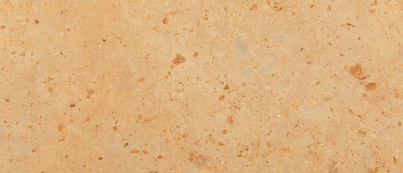 golden-travertine-s-3