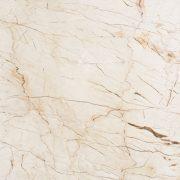 crystal-beige-2