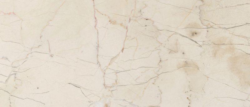 crystal-beige-s-1