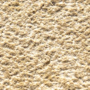 golden-travertine-bh-2