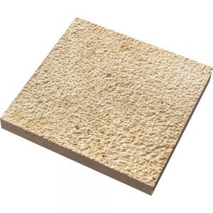 golden-travertine-bh