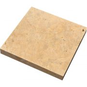 golden-travertine-hn