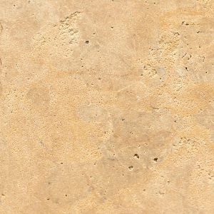golden-travertine-hn-2