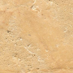 golden-travertine-tb-2