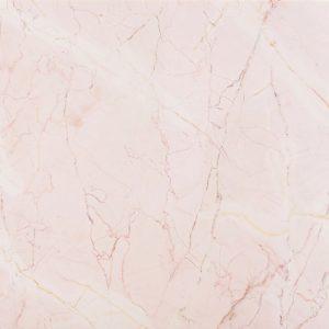 nayyo-pink