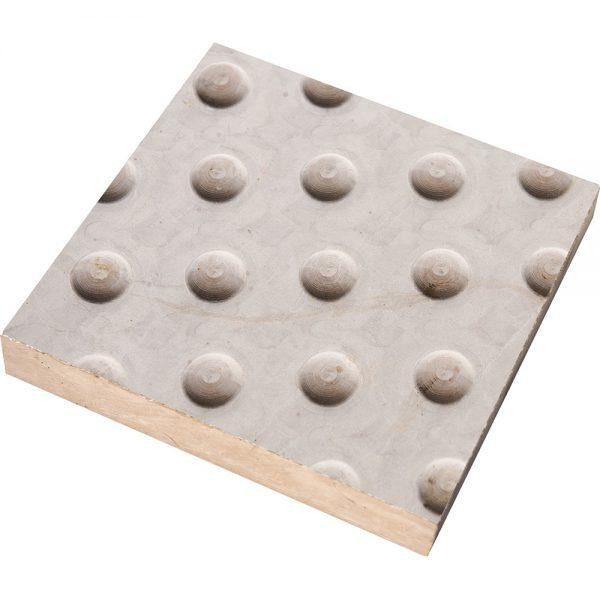 tactile-tile
