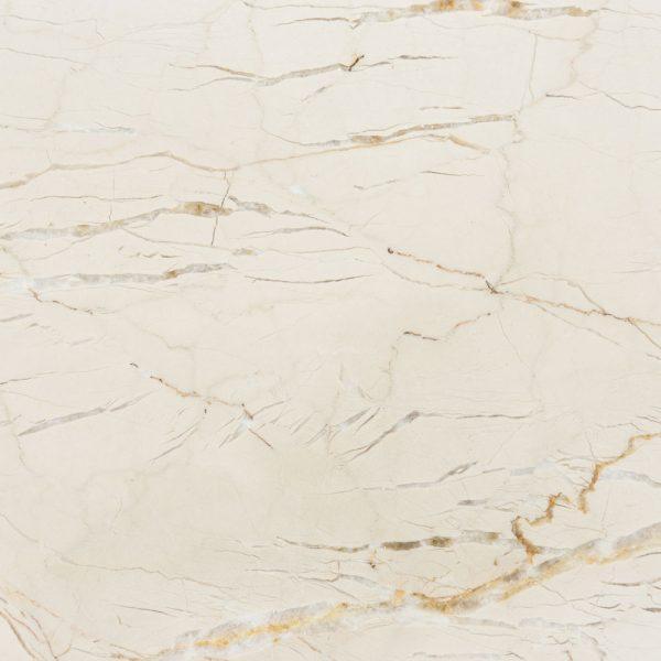 crystal-beige
